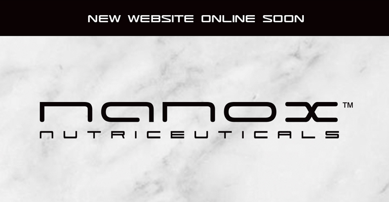new website onlne soon